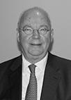 Robert Bouland