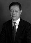 Qun Cheng
