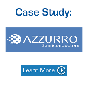 case-study-azuro-icon