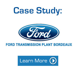 case-study-ford-icon