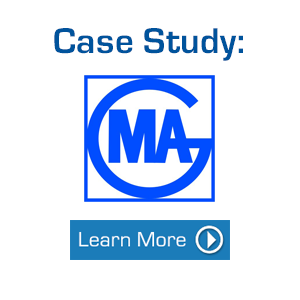 case-study-MWL-icon