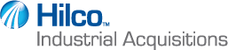 Hilco Industrial Acquisitions