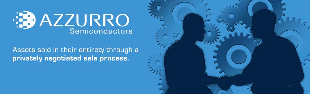 Hilco Industrial b.v.
